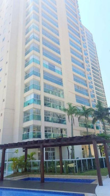 Apartamento Residencial À Venda, Jardim Avelino, São Paulo. - Ap0115