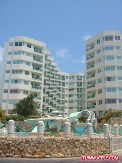 Remax Costa Azul Vende Apto Edificio Varadero Turismo Marino