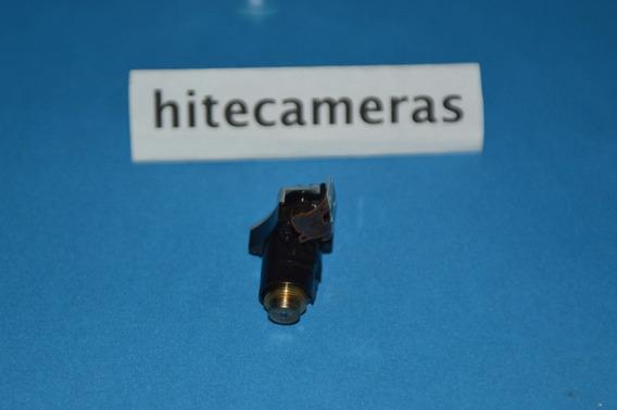 Motor Do Mecanismo Do Zoom Canon S5