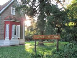 Quinta En Marcos Paz (buenos Aires)