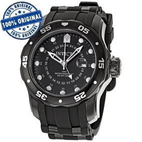 Relógio Masculino Invicta 6996 Original Na Caixa