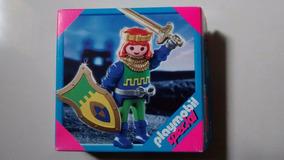 Playmobil 4643