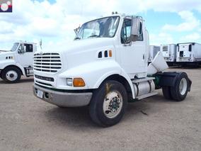2001 Sterling L8500 (gm105481)
