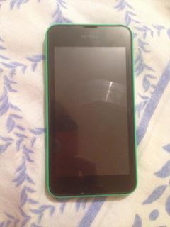 Nokia Lumia 530 I
