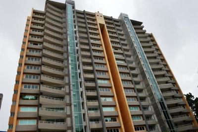 Jc Vende Espectacular Apartamento El Bosque