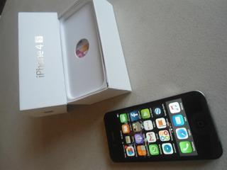 iPhone 4s 32 Gb Envio Gratis
