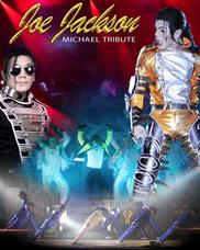 Imitador De Michael Jackson En México Para Fiestas Y Eventos