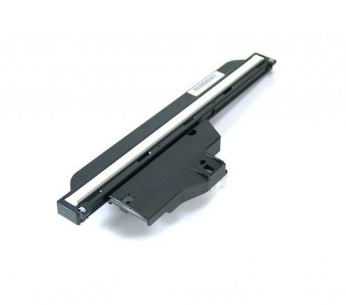 Scanner Completo Hp Officejet Pro 8500