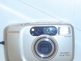 Camera Fotografica Samsung 70gl