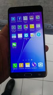 Remato Samsung Galaxy A9 2016 Telcel, Pero Ya Liberado