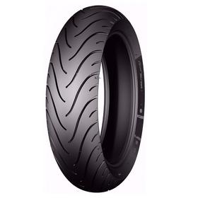 Pneu Michelin Pilot Street Radial 180/55-17