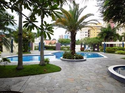 Jc Vende Apartamento Quintas Del Norte Valencia Edo Carabobo