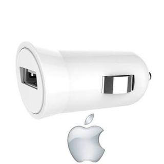 Carregando Veicular Apple Original