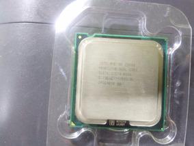 Processador Barato Pentium Dual-core 2.70 Ghz Socket 775