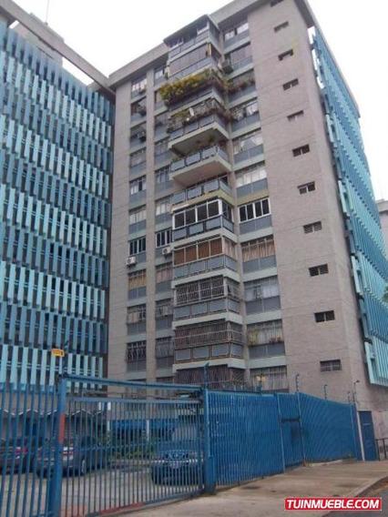 Apartamentos En Venta Mls #16-13115