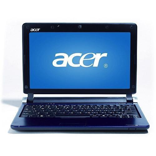 Repuestos Para Laptop Acer Mini
