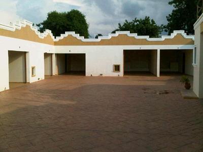 Vendo Cabanas En Castanuelas Montecristi $6500000