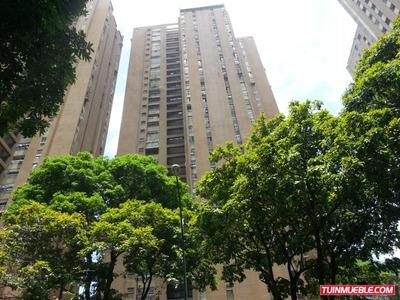 Vendo Economico Y Practico Apartamento En El Paraiso