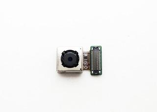 Câmera Traseira Galaxy A3 Sm-a300m