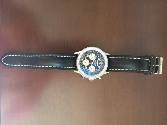 Reloj Breitling Cosmonaute Edicion Limitada