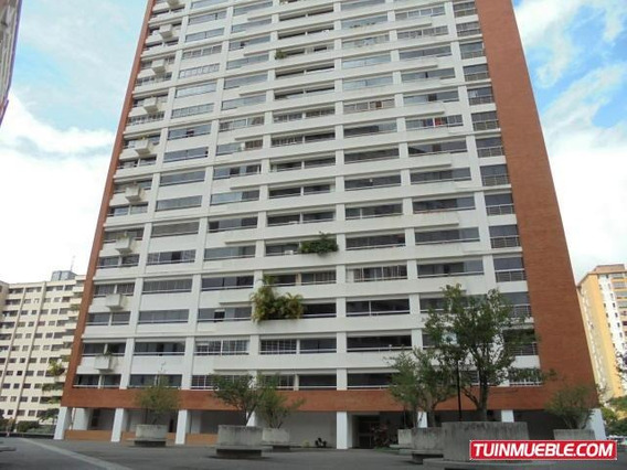 Apartamentos En Venta Gl Mls #17-323