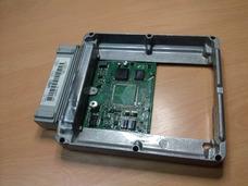 Reparacion De Computadoras De Vehiculos Y Cluster