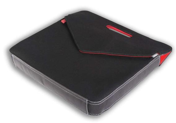 Bolsa P/ Tablet E iPad Ate 13,5 Vax - V3001sb Recondicionado