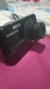 Vendo Câmera Samsung Lens 5x Com Câmera Frontal
