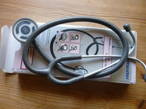 Tres ideas para síntomas de alta presión arterial