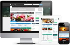 Crie Seu Site, Blog, Landing Pages E E-mail Autoresponder