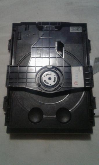 Mecanismo Completo Do Dvd Lg Dv288k