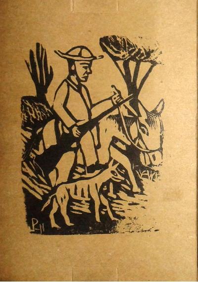 Literatura De Cordel Em Caixa - Zé Garcia E Outros Clássicos
