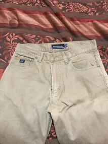 Pantalon Kevingston
