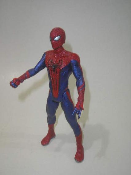 ( L - 190 ) Hasbro Marvel Boneco Do Homem Aranha # 1