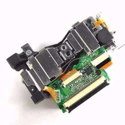 Playstation Driver Leitor Óptico Ps3 5001com Defeito 50 Unid
