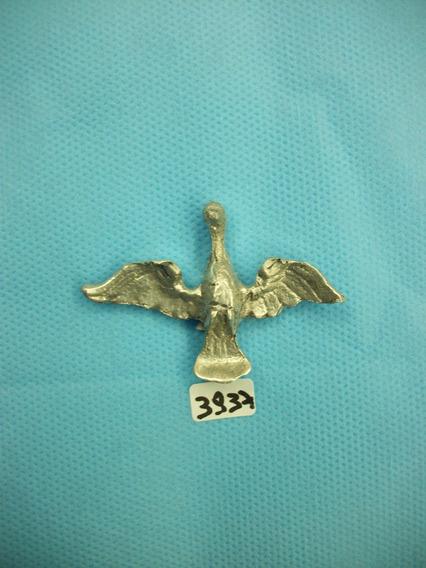 3637 Divino Espirito Santo Aluminio Arte Sacra