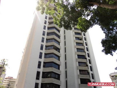 Apartamento Terrazas Del Avila 04241875459 Cod 14-12596