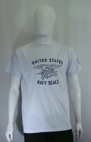 131d75a052 Fardas Da Marinha Branca - Camisetas e Blusas no Mercado Livre Brasil