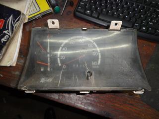 Vendo Tacometro Velocimetro De Toyota Coaster Año 1987