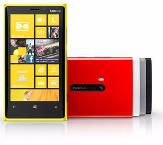 Películas De Vidro Nokia N 730