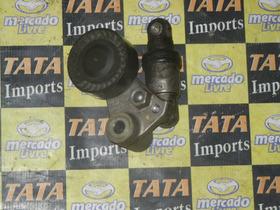 Tenssor Correia Poli V Sorento 2012 V6