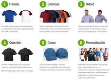 Camisas Chemises Uniformes Diseños Textiles Mayor Y Detal !