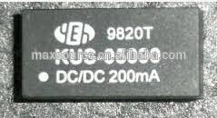 DRIVER FOR KUS-05090