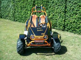## Mini Buggy # Bugre # Bug # Fapinha ## Cross Dakar