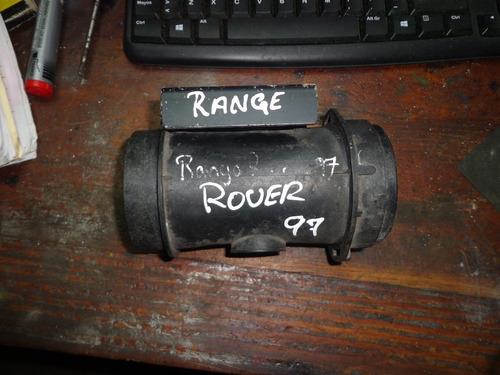 Vendo Sensor Del Flujo Del Aire Land Rover Range Rover 1997