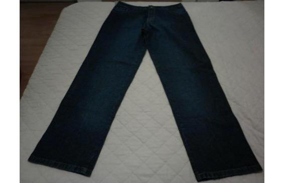 Pantalon De Jean Para Hombre