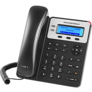 Telefono Terminal Ip Grandstream Gpx 1625