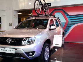 Renault Duster 2.0 Ph2 4x4 Dakar.financio 0%(ls)