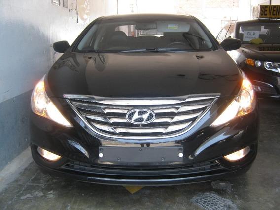 Hyundai Sonata Y20, Año 2011, Full, Tengo Varias Unidades.