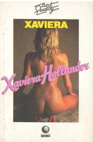 Xaviera - Fundou O Bordel Mais Famoso De Nova York